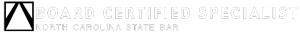 NC-specialist-logo
