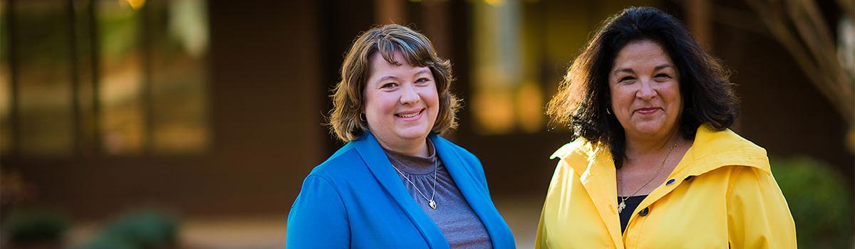 Barri Payne, Durham Family Law Attorney & Mediator
