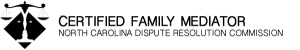 drclogo5-black